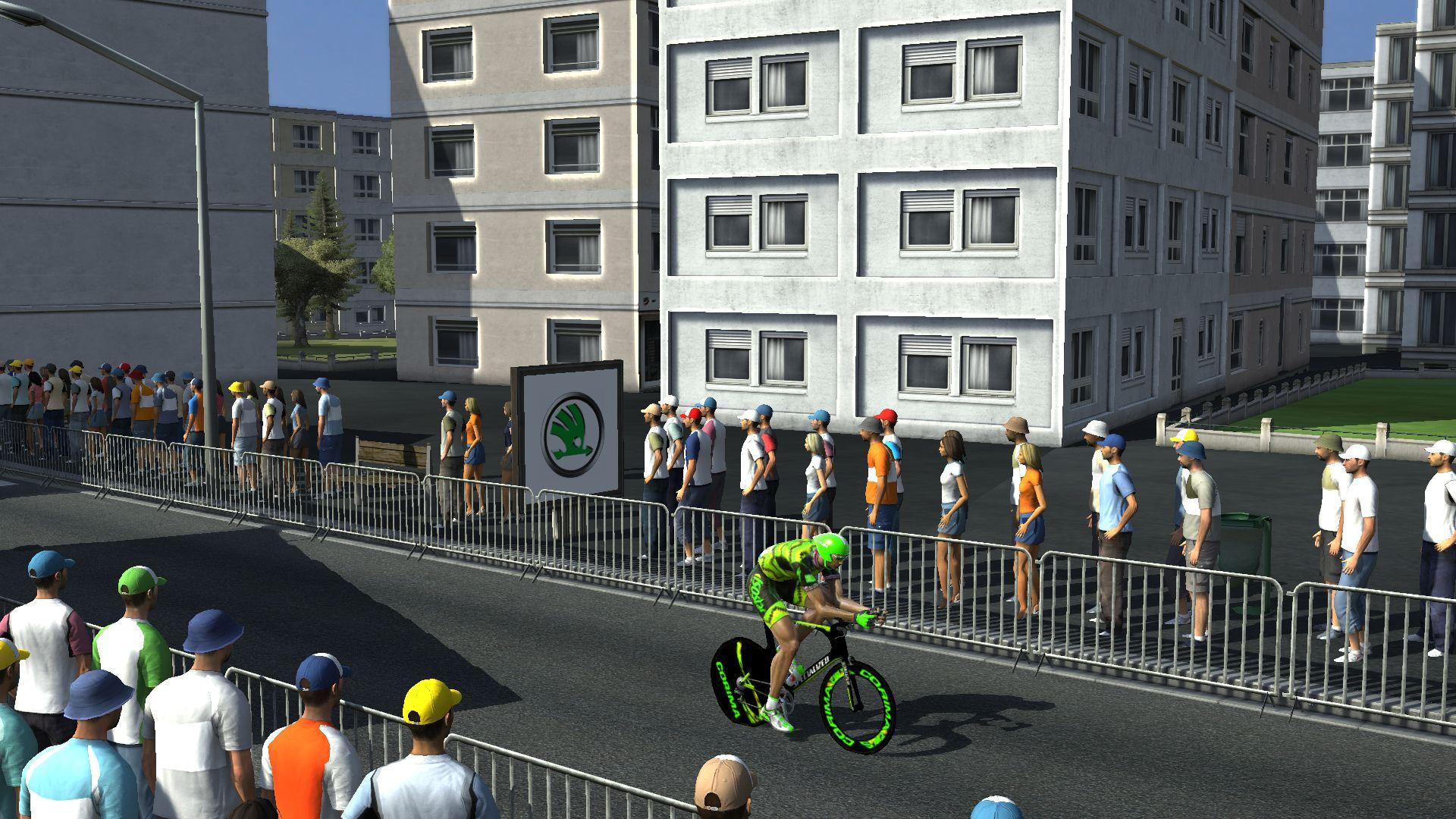 pcmdaily.com/images/mg/2016/Races/CT/DelSur/mg2016_delsur_01_PCM0015.jpg