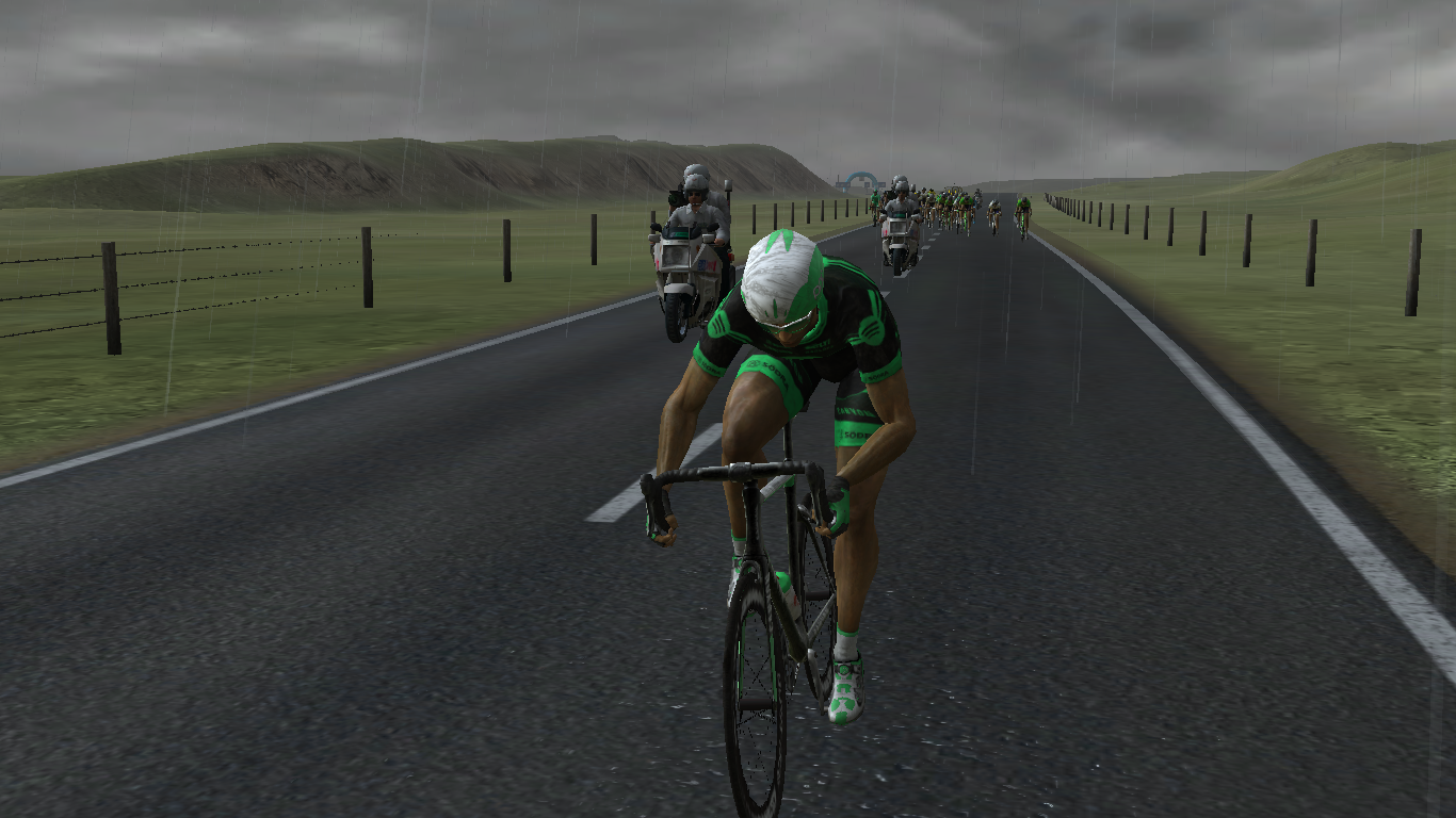 pcmdaily.com/images/mg/2016/Races/NC/GER/TMM1.png