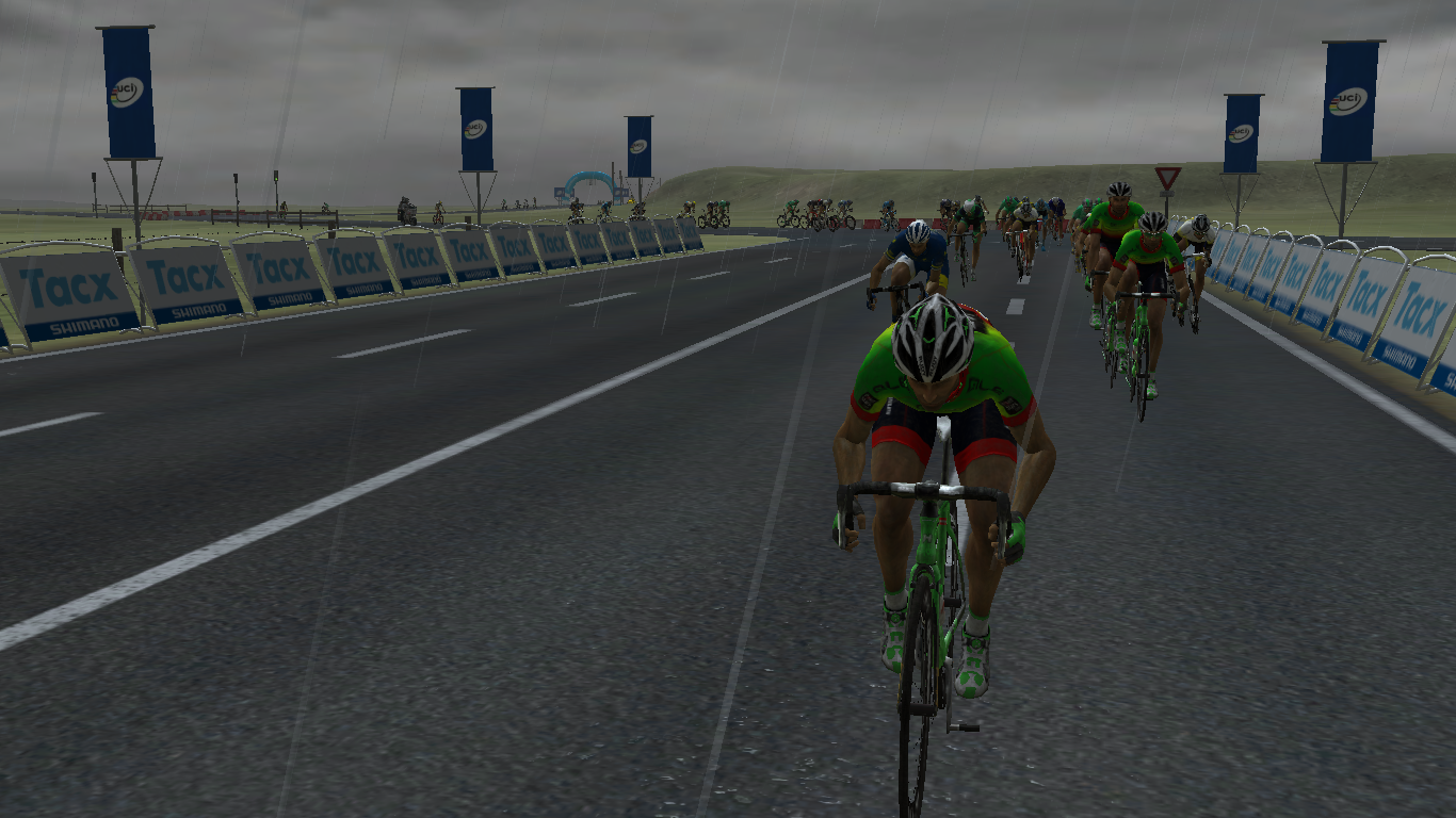 pcmdaily.com/images/mg/2016/Races/NC/GER/TMM3.png