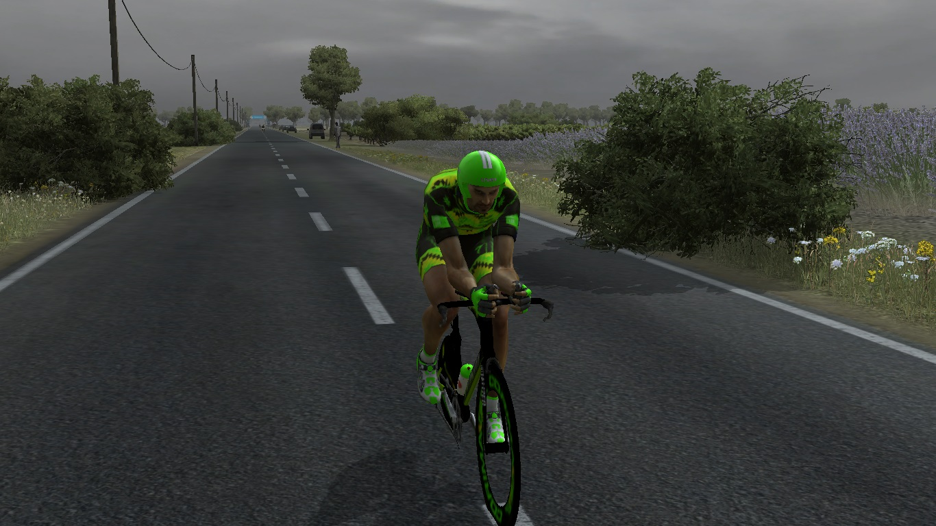 pcmdaily.com/images/mg/2016/Races/NC/KENLIBTUR/MG16_KLTNC_1_009.jpg