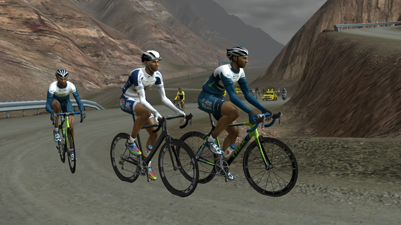 pcmdaily.com/images/mg/2016/Races/NC/OneRider/TMM14.png