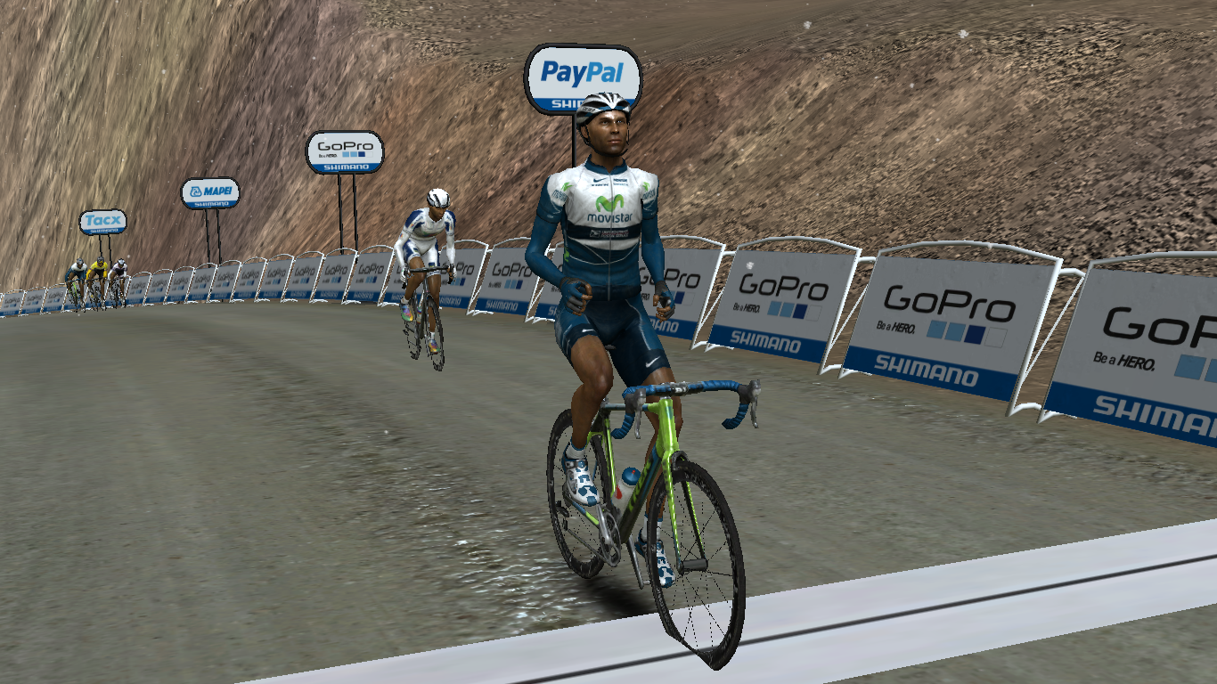 pcmdaily.com/images/mg/2016/Races/NC/OneRider/TMM16.png