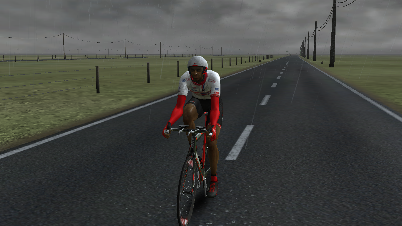 pcmdaily.com/images/mg/2016/Races/NC/OneRider/TMM19.png
