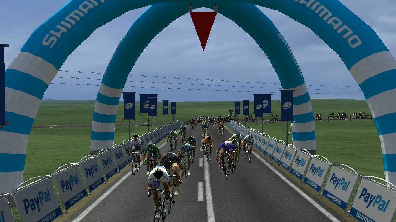 pcmdaily.com/images/mg/2016/Races/PCT/Solidarnosc/404.png