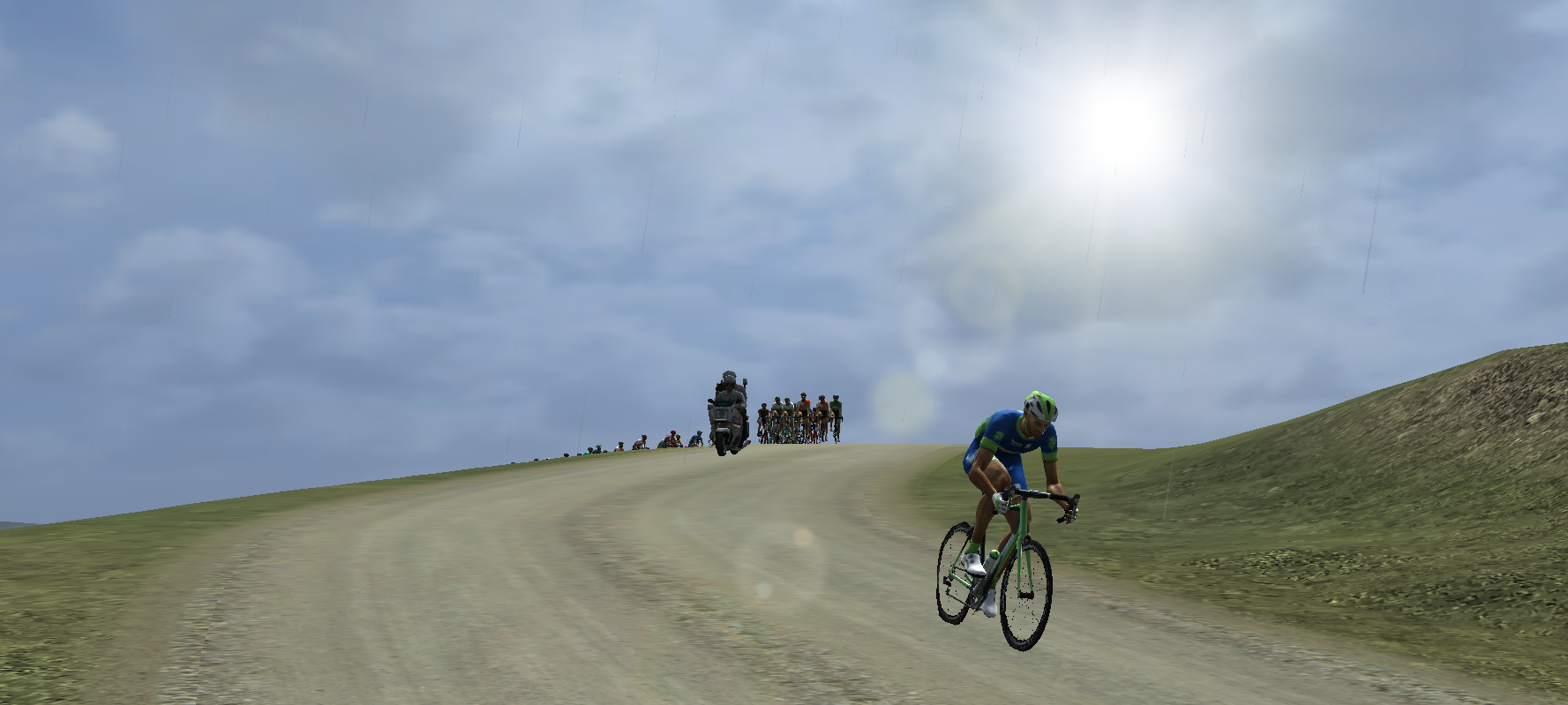 pcmdaily.com/images/mg/2016/Races/PCT/StradeBianche/Bianche_06.png