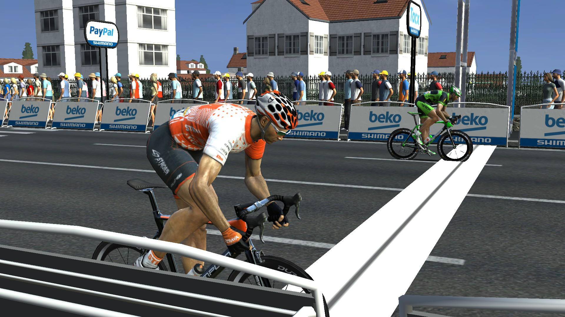 pcmdaily.com/images/mg/2016/Races/PCT/Tours/tours16.jpg
