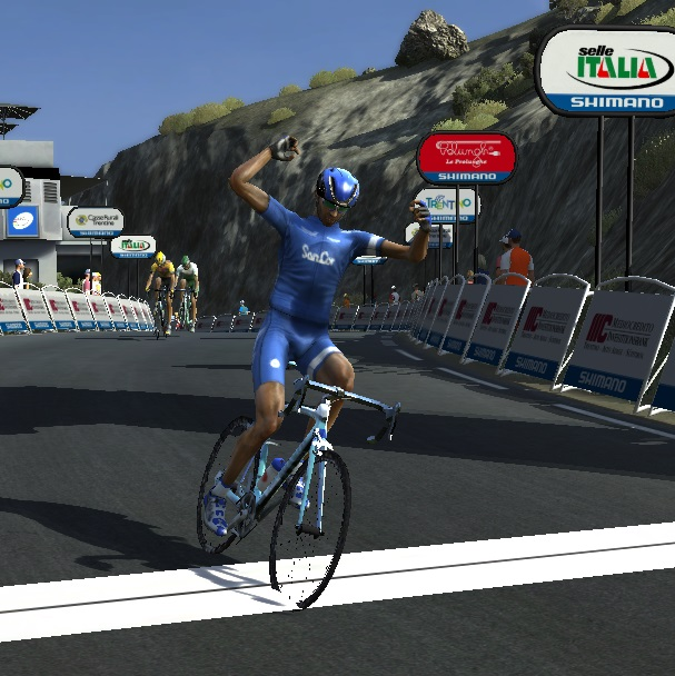 pcmdaily.com/images/mg/2016/Races/PCT/Trent/ino2-15.jpg