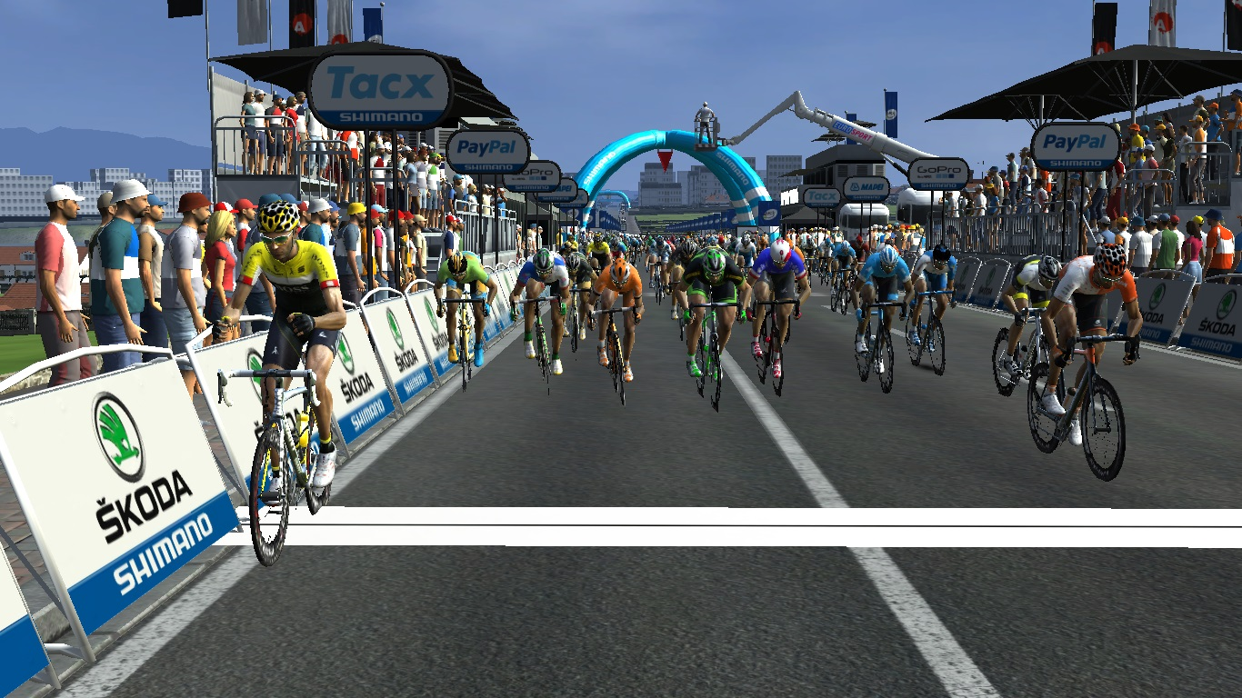 pcmdaily.com/images/mg/2016/Races/PCT/Vancouver/MG16_vancouver_5_011.jpg