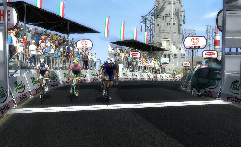 pcmdaily.com/images/mg/2016/Races/PT/GiroItalia/PCM0481.jpg