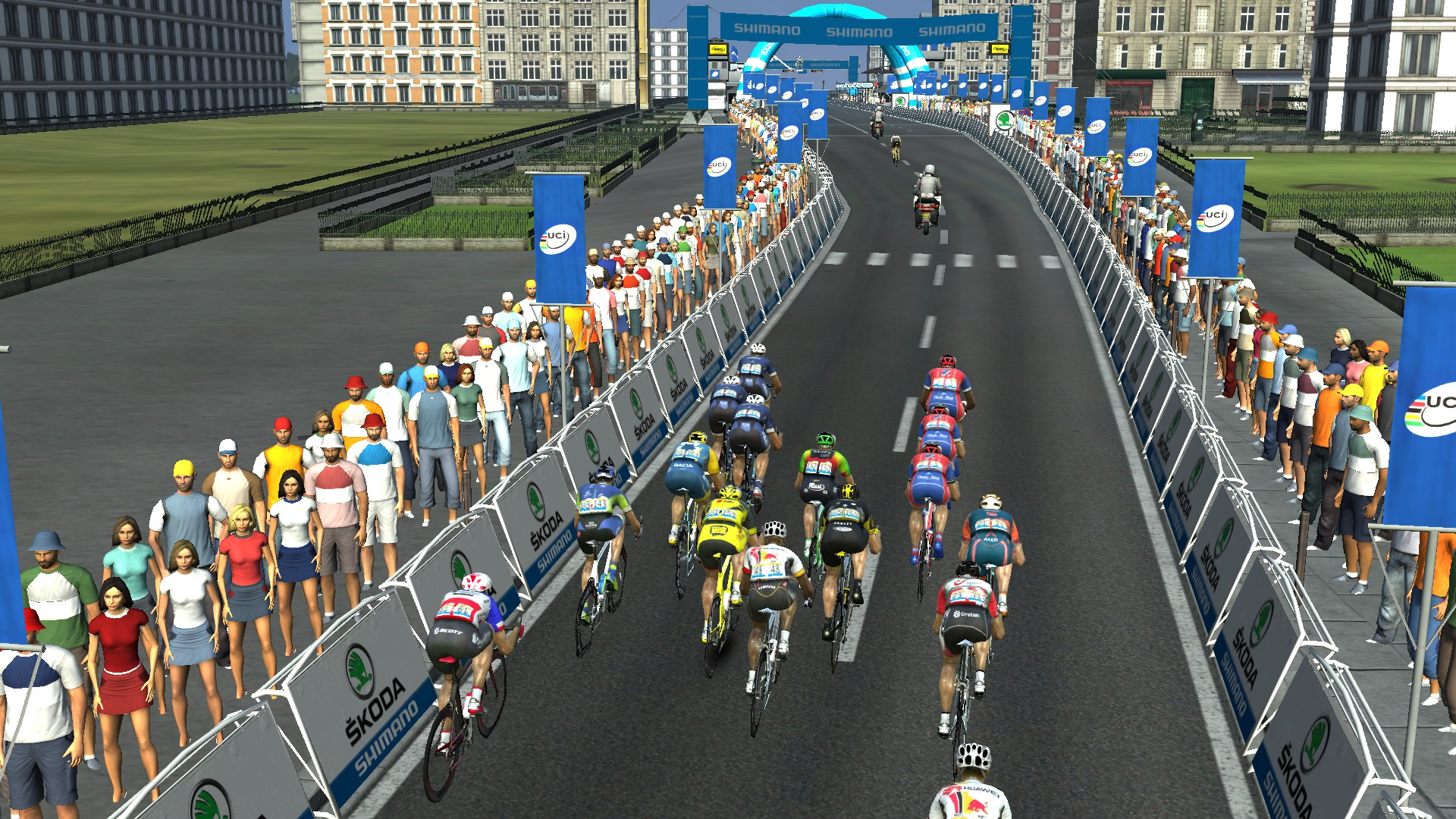 pcmdaily.com/images/mg/2016/Races/PT/Moscow/mos10.jpg