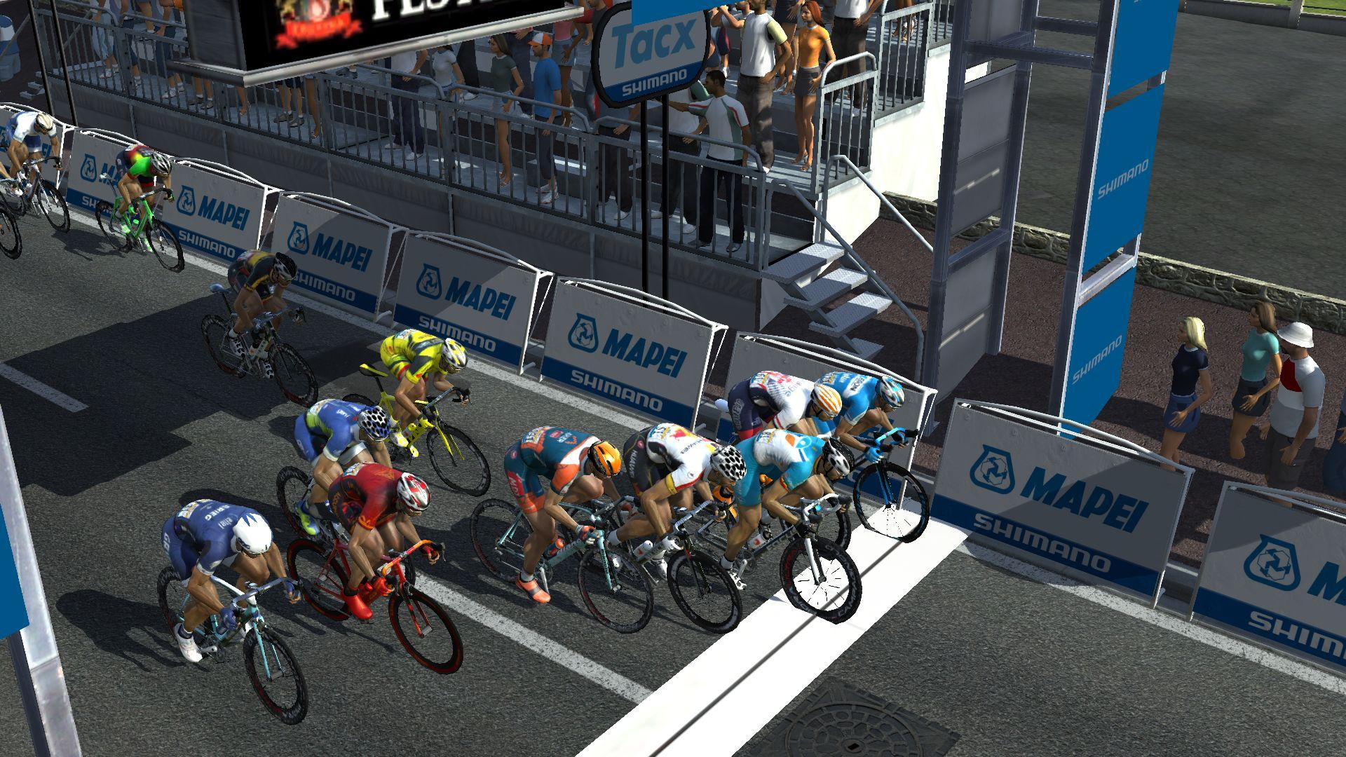 pcmdaily.com/images/mg/2016/Races/PT/Vuelta/mg2016_vuelta_01_PCM0057.jpg