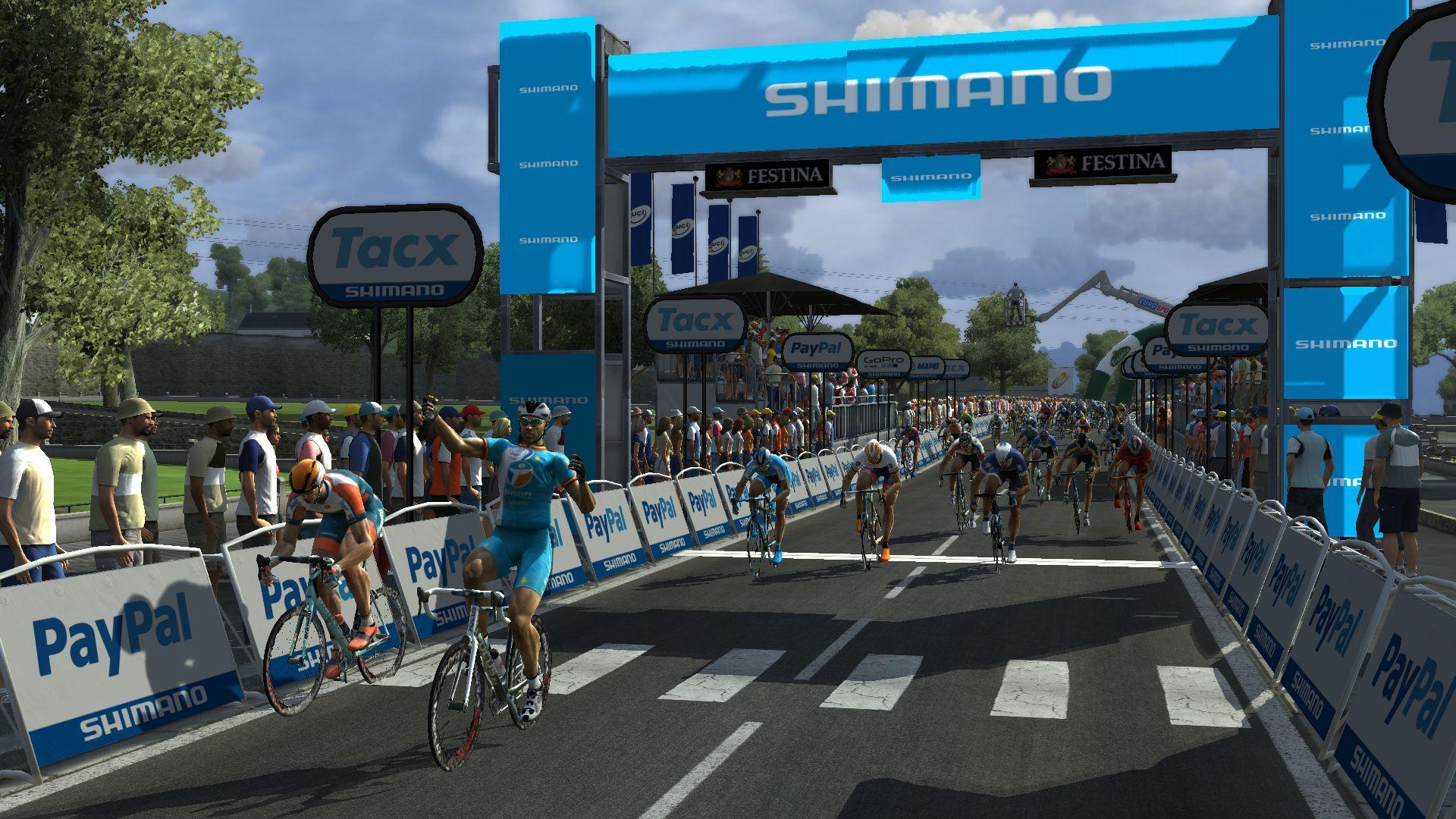 pcmdaily.com/images/mg/2016/Races/PT/Vuelta/mg2016_vuelta_14_PCM0734.jpg