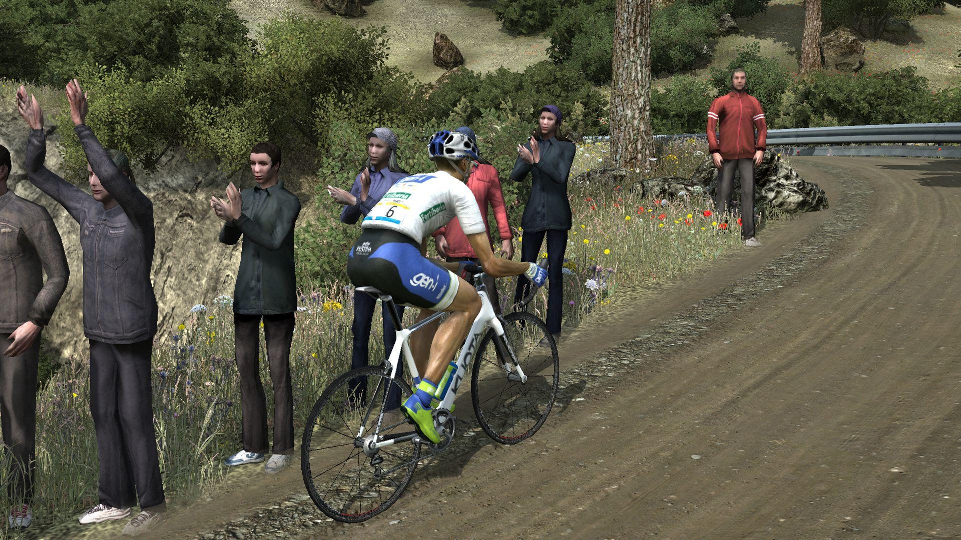 pcmdaily.com/images/mg/2016/Races/PT/Vuelta/mg2016_vuelta_20_PCM1171.jpg
