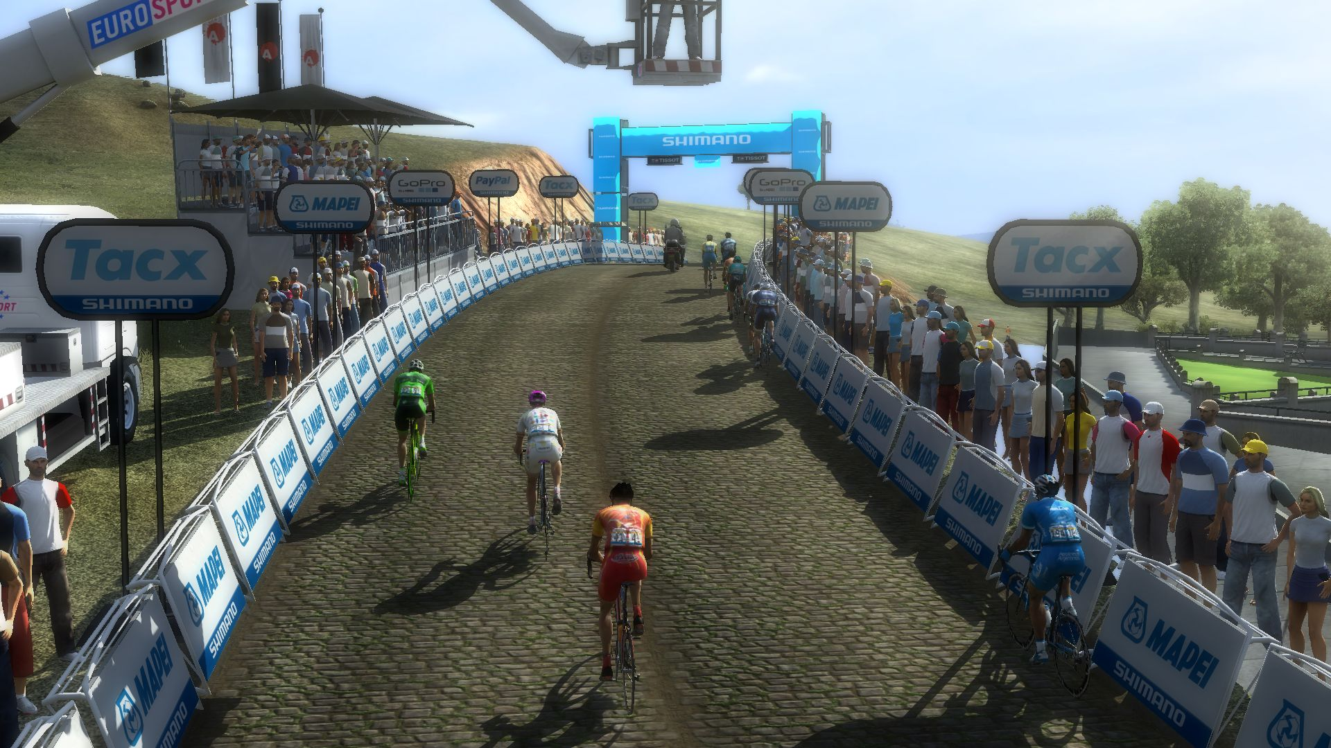 pcmdaily.com/images/mg/2017/Races/C1/Kigali/KGP%2029.jpg