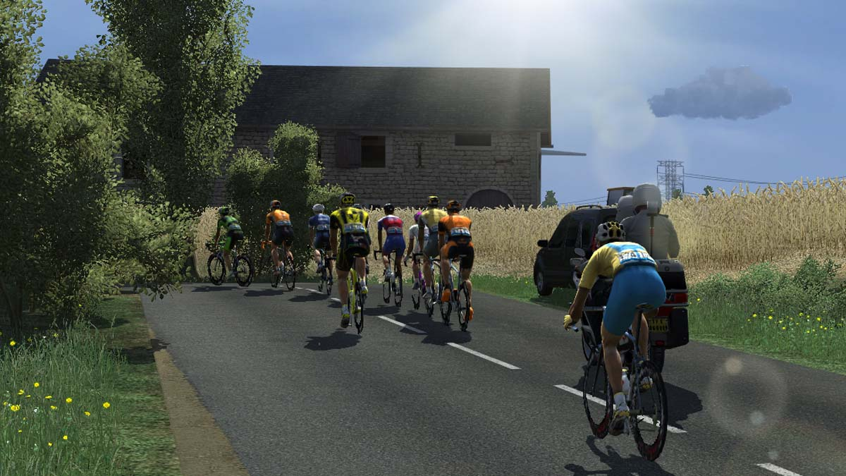 pcmdaily.com/images/mg/2017/Races/C1/Olympia/Stage6/03.jpg