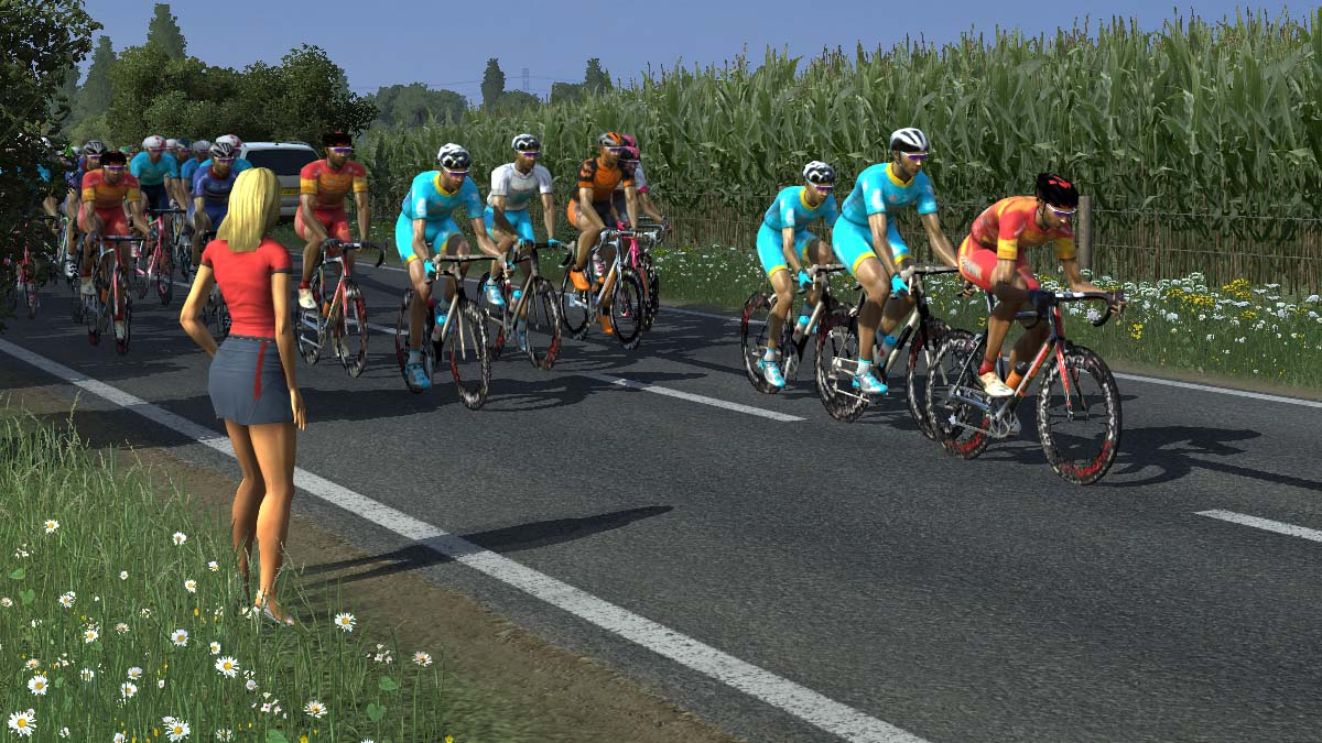 pcmdaily.com/images/mg/2017/Races/C1/Olympia/Stage6/07.jpg