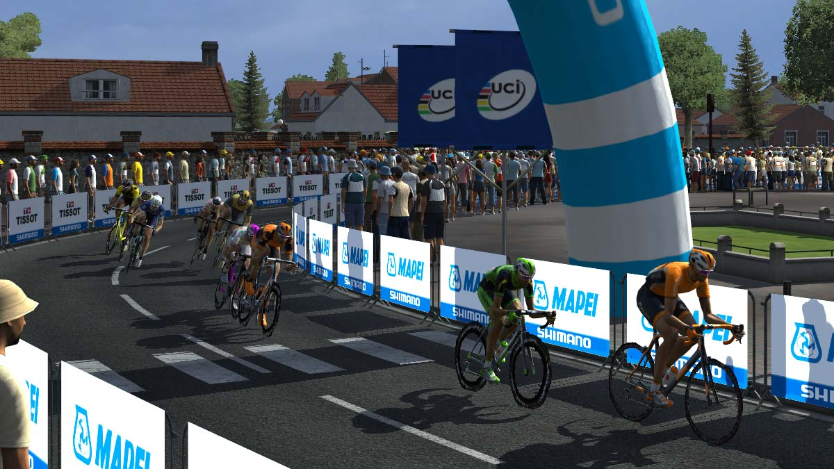 pcmdaily.com/images/mg/2017/Races/C1/Olympia/Stage6/12.jpg