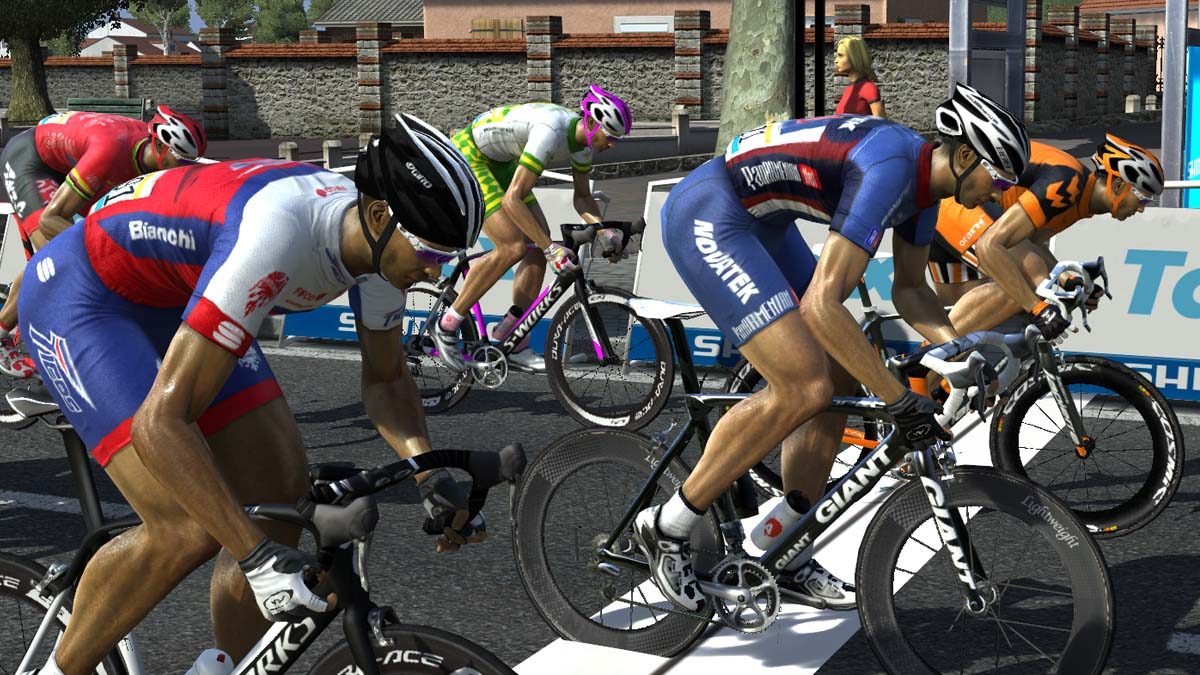 pcmdaily.com/images/mg/2017/Races/C1/Olympia/Stage6/22.jpg