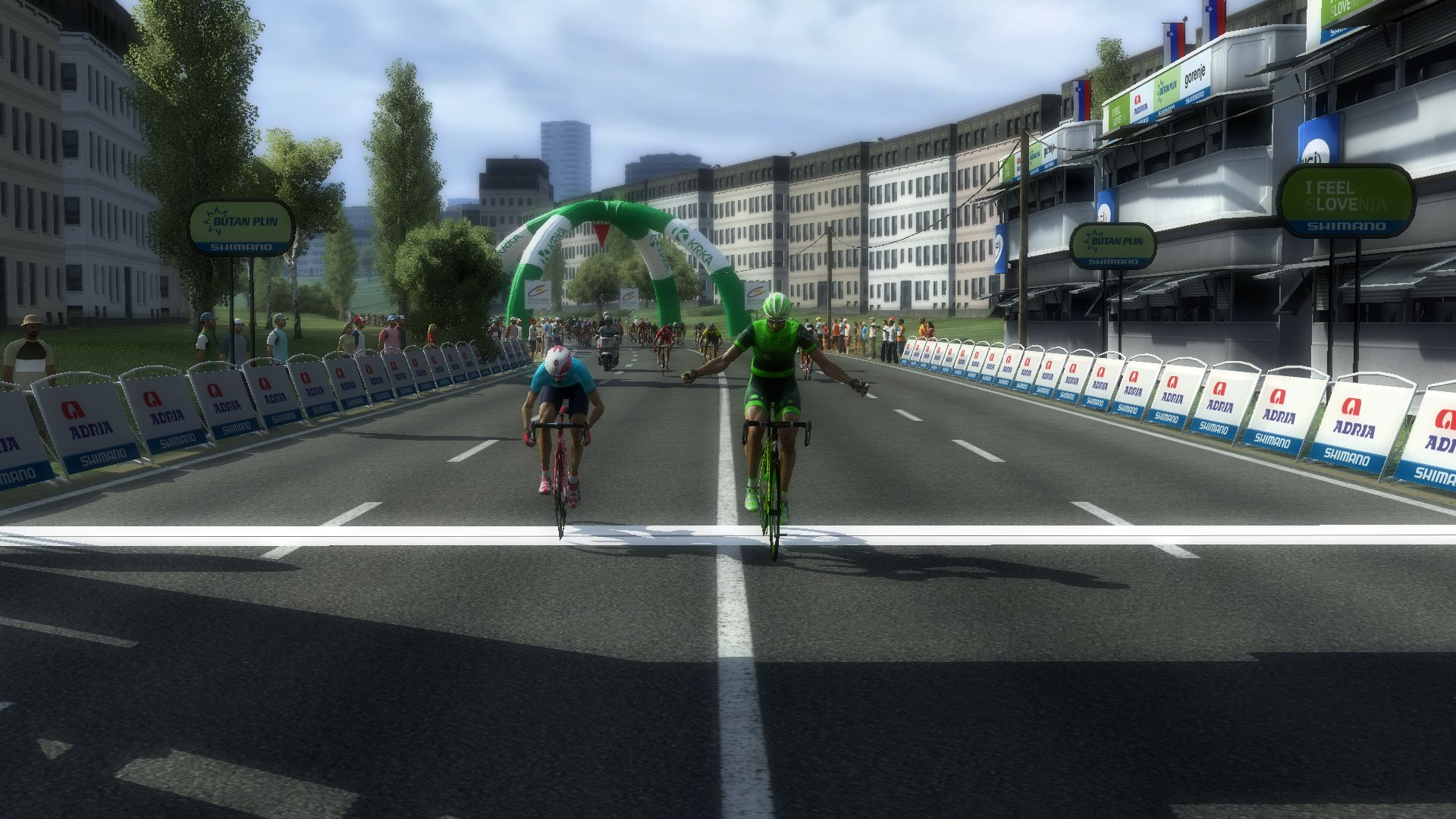 pcmdaily.com/images/mg/2017/Races/C1/Slovenia/TOSS4%2014.jpg
