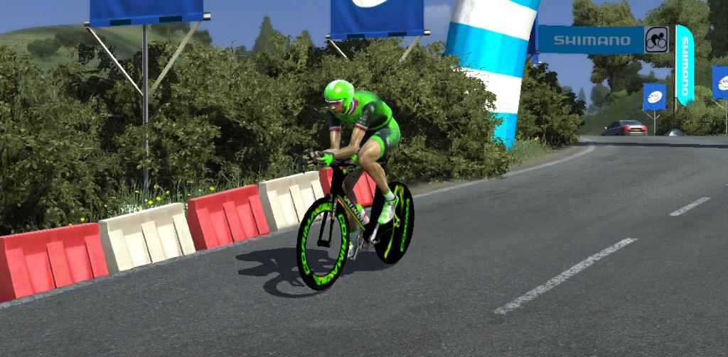 pcmdaily.com/images/mg/2017/Races/C1/isle/MG17_isle_013.jpg