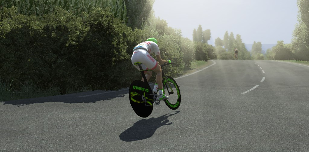 pcmdaily.com/images/mg/2017/Races/C1/isle/MG17_isle_015.jpg