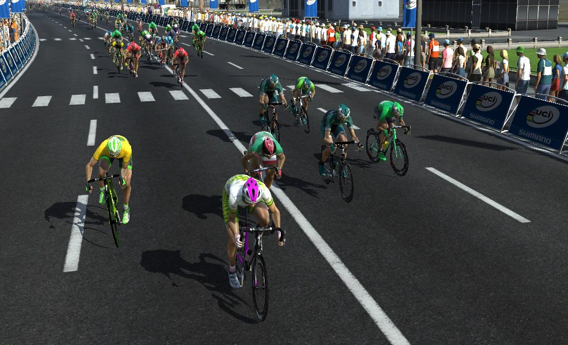 pcmdaily.com/images/mg/2017/Races/C1/ltab/ltab5-10.jpg