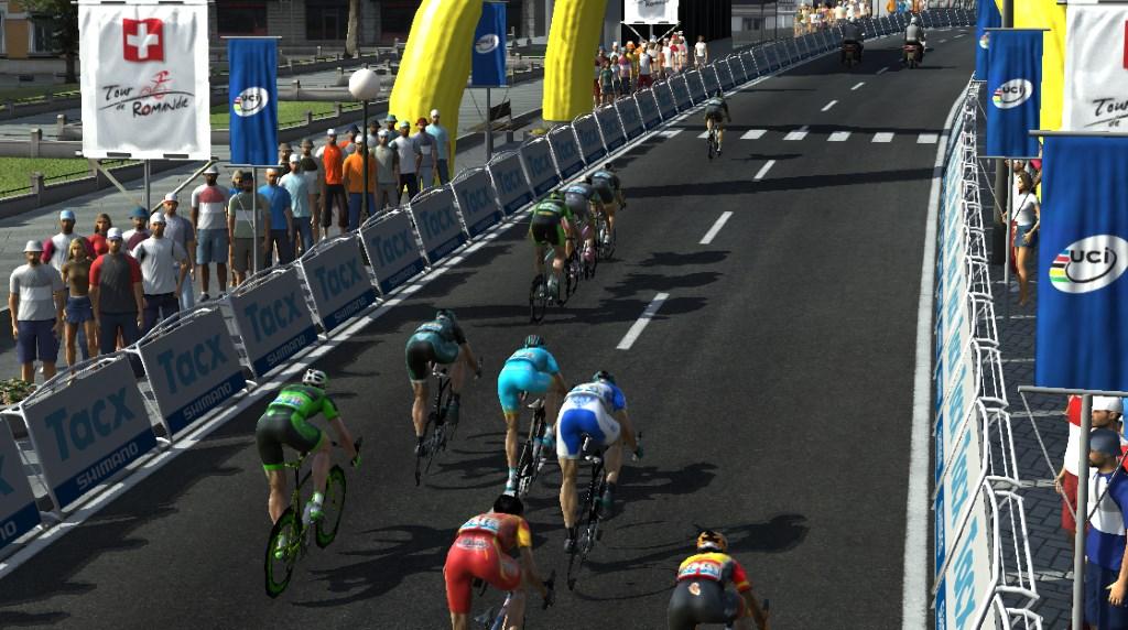 pcmdaily.com/images/mg/2017/Races/C1/romandie/MG17_romandie_3_007.jpg