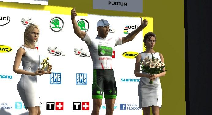 pcmdaily.com/images/mg/2017/Races/C1/romandie/MG17_romandie_6_017.jpg