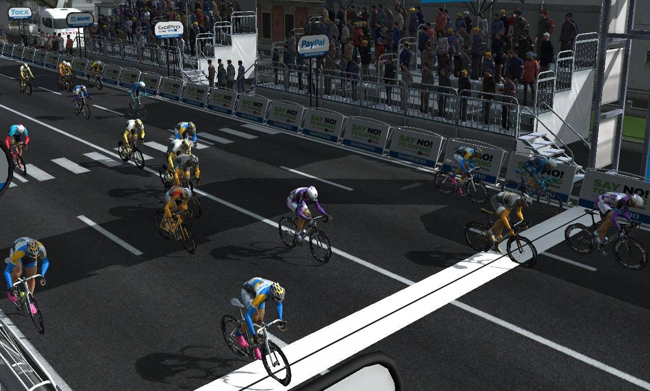 pcmdaily.com/images/mg/2017/Races/C2/bcl/bcl-18.jpg