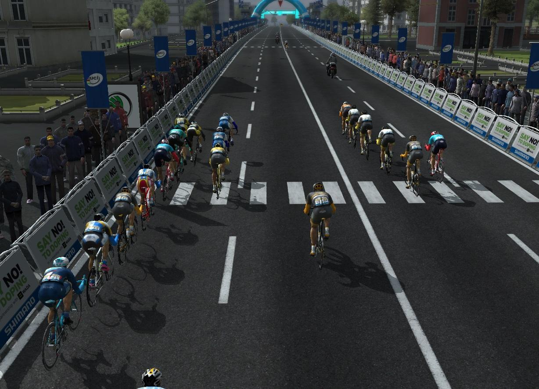 pcmdaily.com/images/mg/2017/Races/C2/bcl/bcl-9.jpg