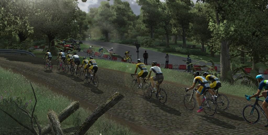 pcmdaily.com/images/mg/2017/Races/C2/kbk/MG17_kbk_005.jpg