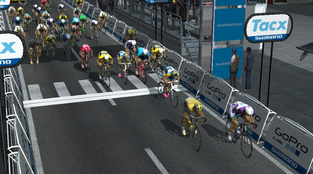pcmdaily.com/images/mg/2017/Races/C2/kbk/MG17_kbk_011.jpg