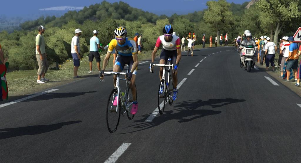 pcmdaily.com/images/mg/2017/Races/C2/langkawi/MG17_langkawi_5_005.jpg