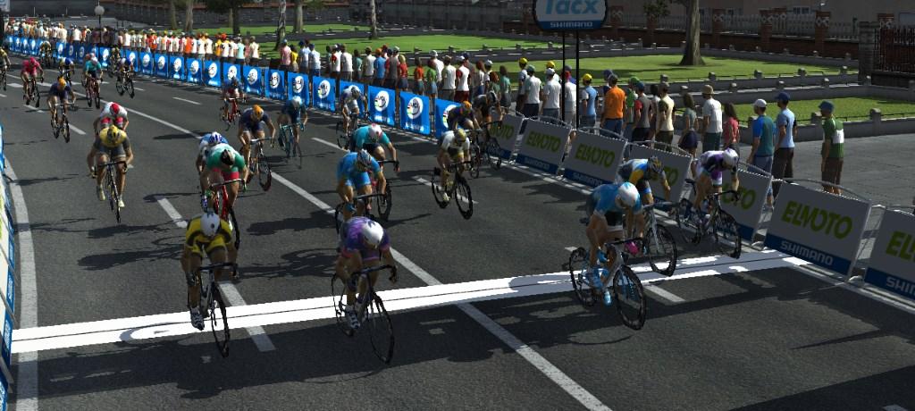 pcmdaily.com/images/mg/2017/Races/C2HC/bayern/MG17_bayern_3_011.jpg