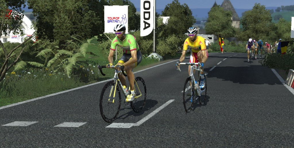 pcmdaily.com/images/mg/2017/Races/C2HC/britain/MG17_britain_5_010.jpg