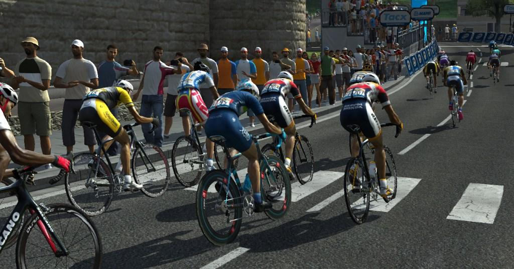 pcmdaily.com/images/mg/2017/Races/C2HC/britain/MG17_britain_5_018.jpg