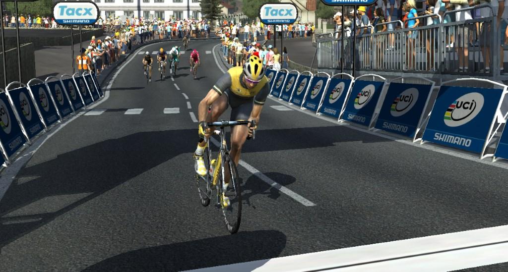 pcmdaily.com/images/mg/2017/Races/C2HC/britain/MG17_britain_5_019.jpg