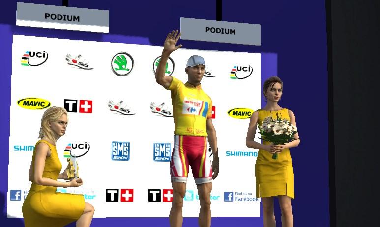 pcmdaily.com/images/mg/2017/Races/C2HC/britain/MG17_britain_5_020.jpg