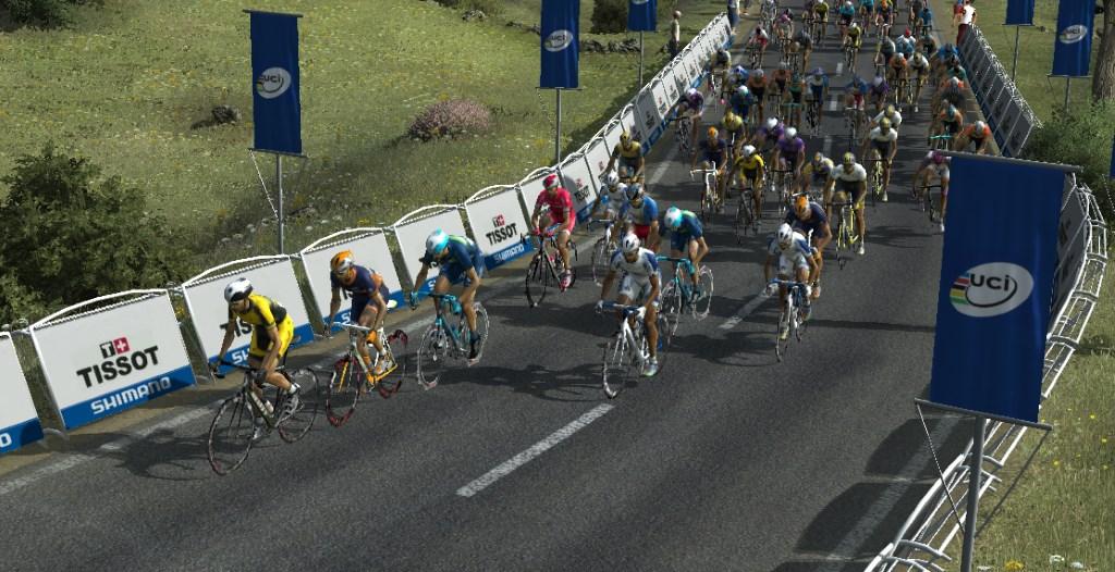 pcmdaily.com/images/mg/2017/Races/C2HC/gisborne/MG17_gisborne_006.jpg