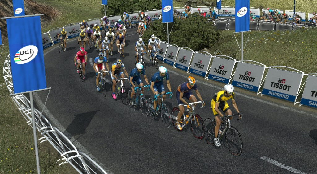 pcmdaily.com/images/mg/2017/Races/C2HC/gisborne/MG17_gisborne_007.jpg