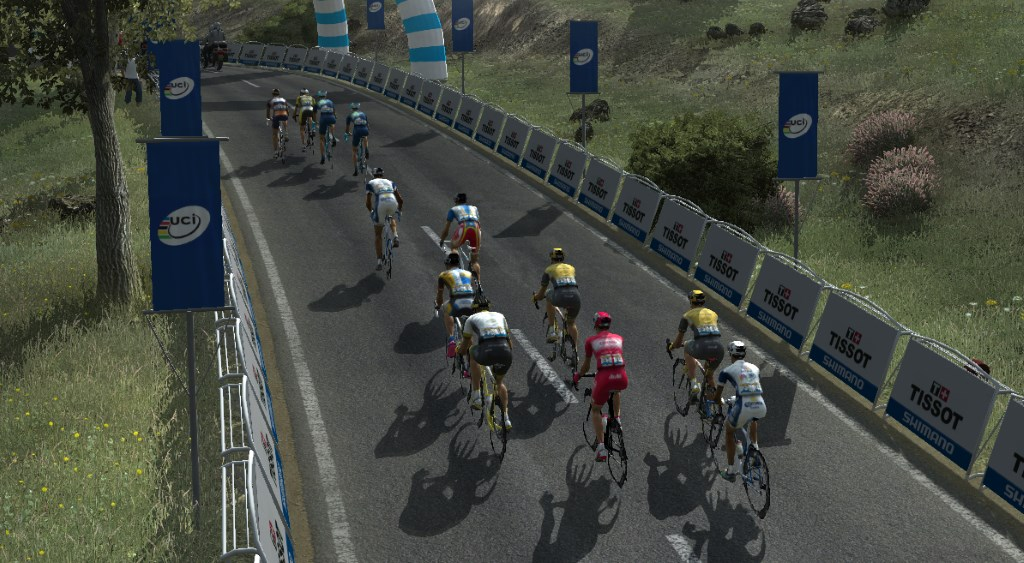 pcmdaily.com/images/mg/2017/Races/C2HC/gisborne/MG17_gisborne_008.jpg