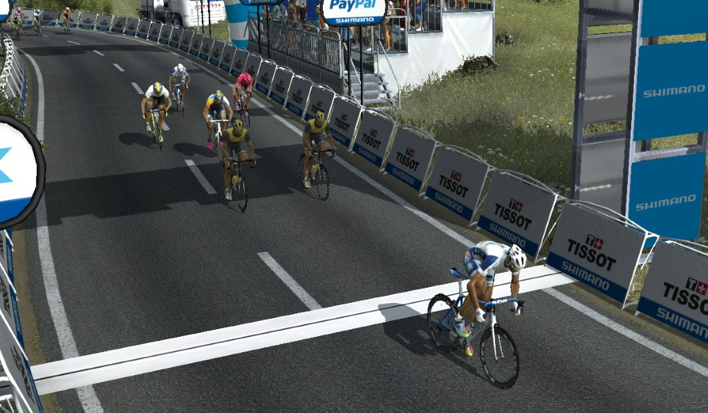 pcmdaily.com/images/mg/2017/Races/C2HC/gisborne/MG17_gisborne_013.jpg