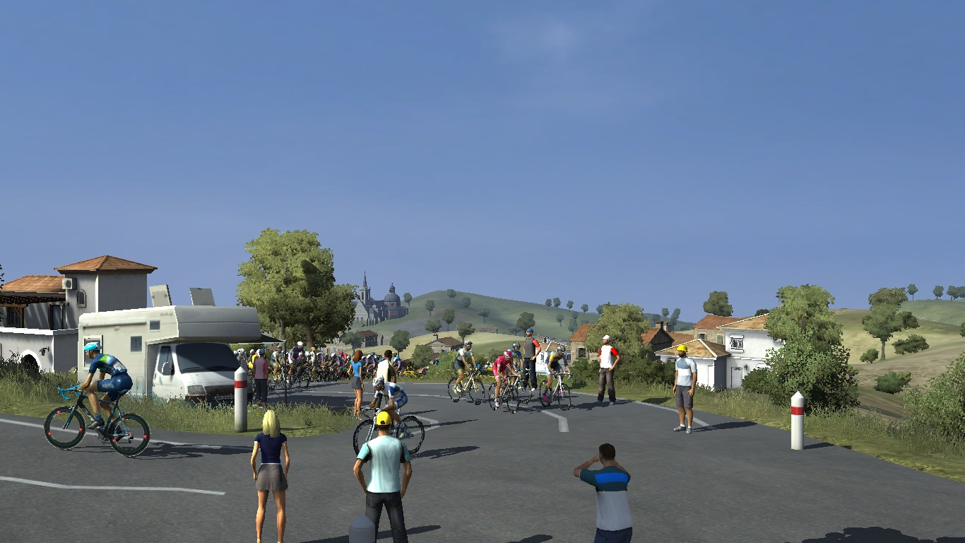 pcmdaily.com/images/mg/2017/Races/CT/SanMarino/MG17_sanmarino_1_010.jpg
