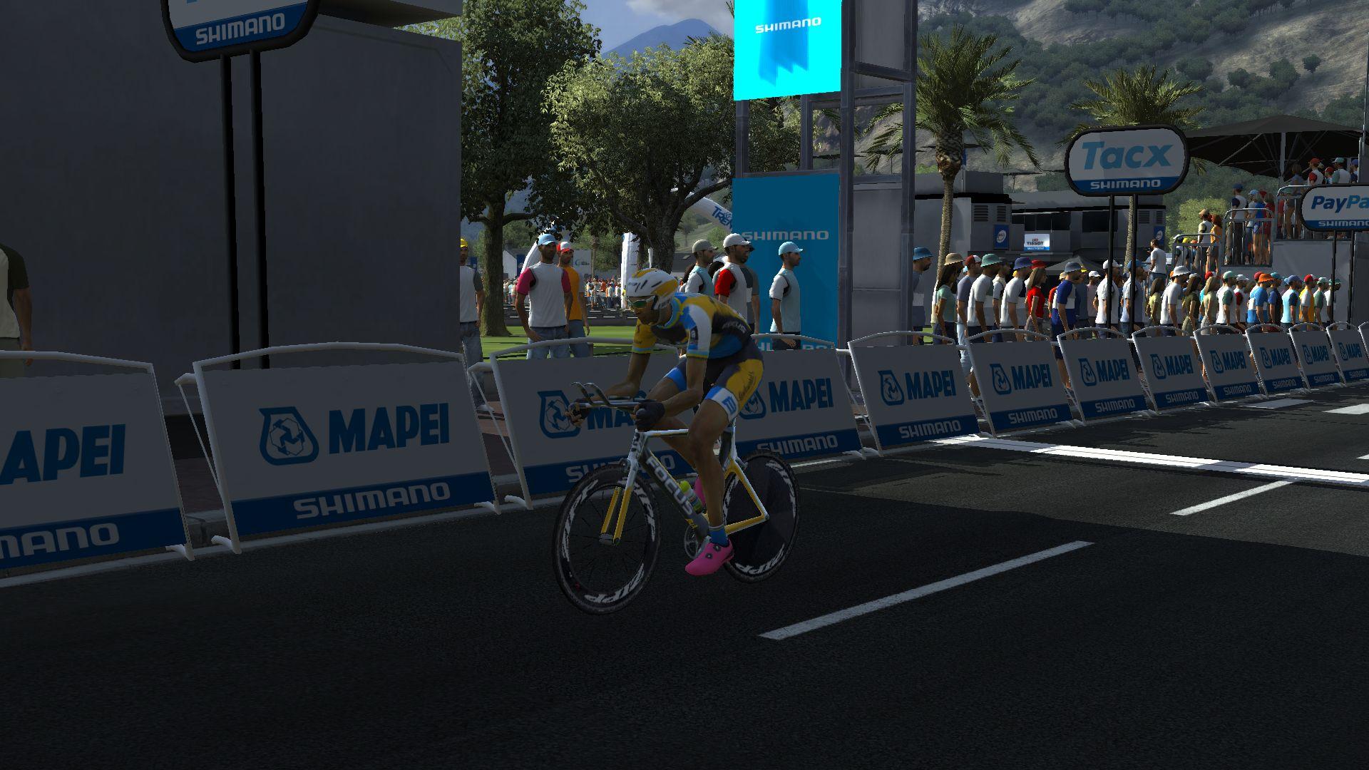 pcmdaily.com/images/mg/2017/Races/CT/Trentino/mg2017_trentino_01_PCM0014.jpg