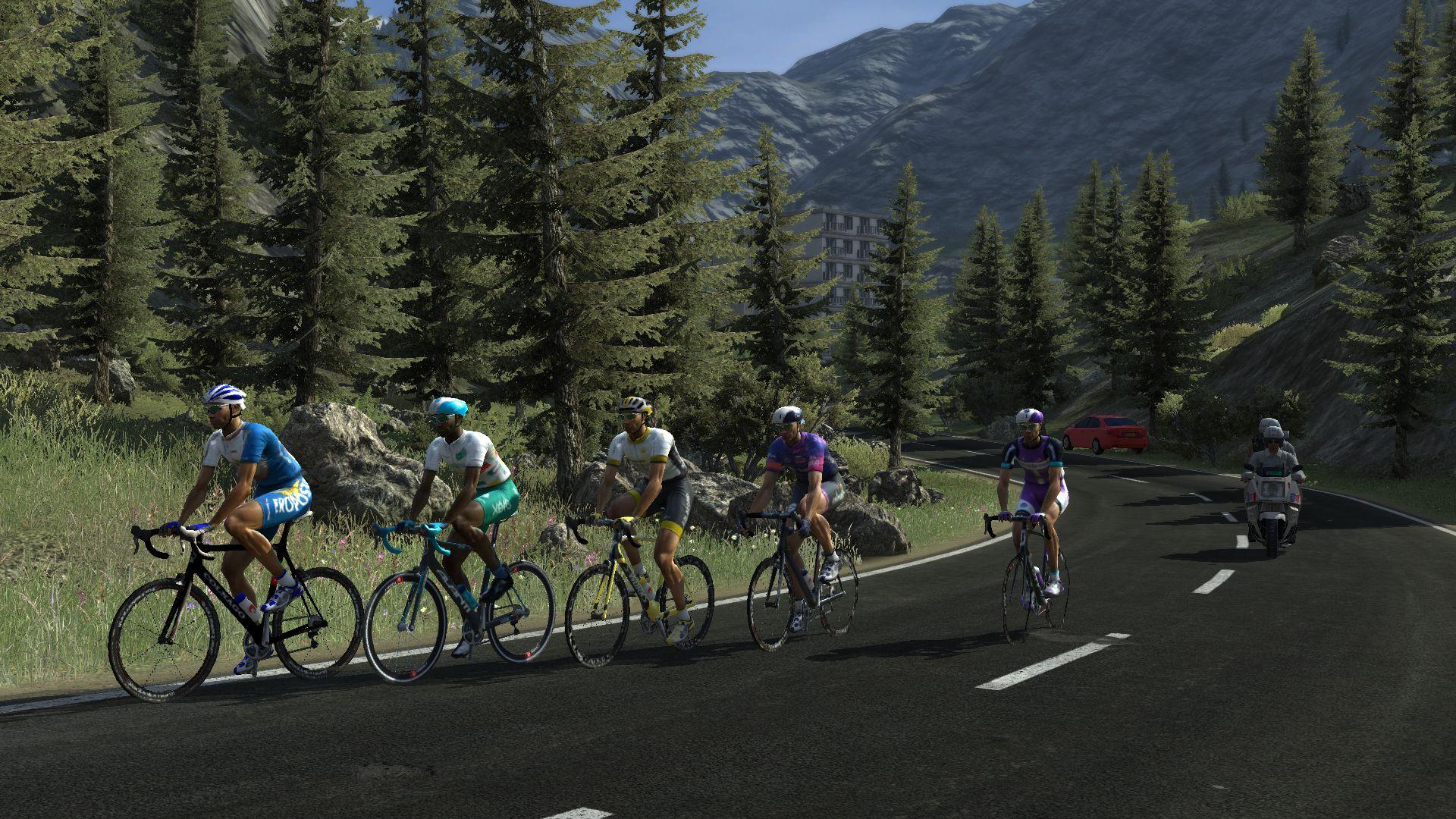 pcmdaily.com/images/mg/2017/Races/CT/Trentino/mg2017_trentino_02_PCM0036.jpg