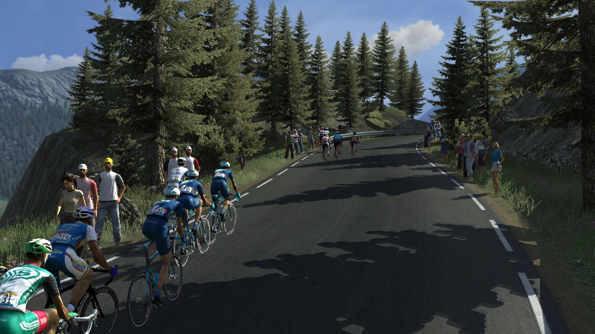 pcmdaily.com/images/mg/2017/Races/CT/Trentino/mg2017_trentino_02_PCM0087.jpg