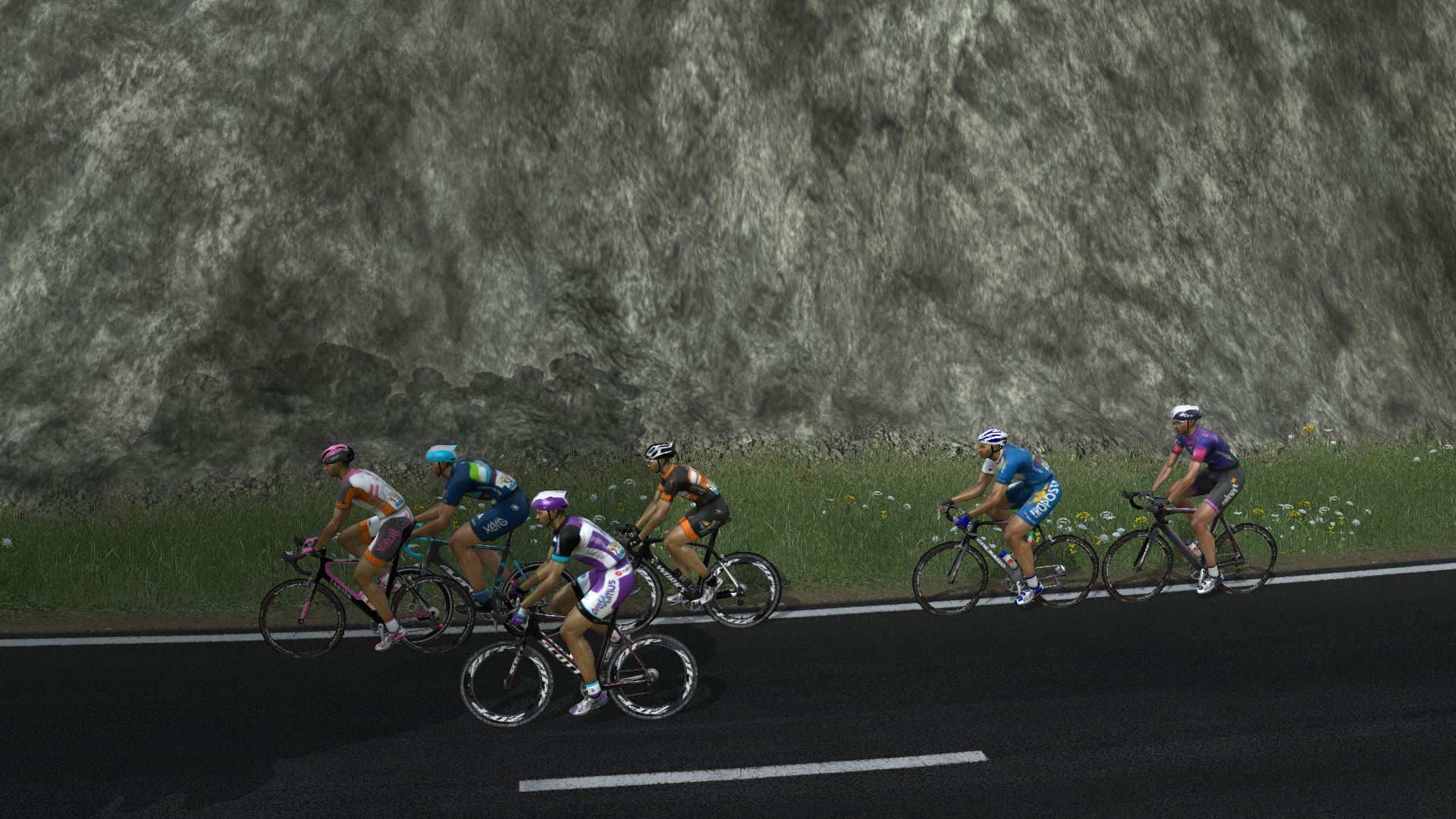 pcmdaily.com/images/mg/2017/Races/CT/Trentino/mg2017_trentino_03_PCM0037.jpg