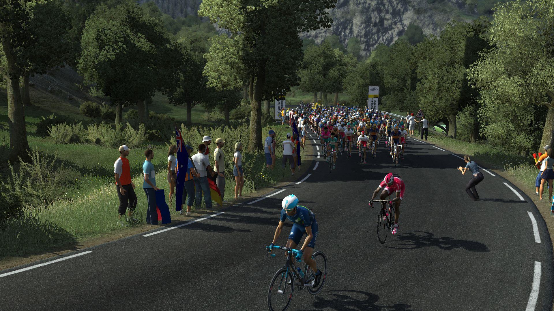 pcmdaily.com/images/mg/2017/Races/CT/Trentino/mg2017_trentino_04_PCM0103.jpg