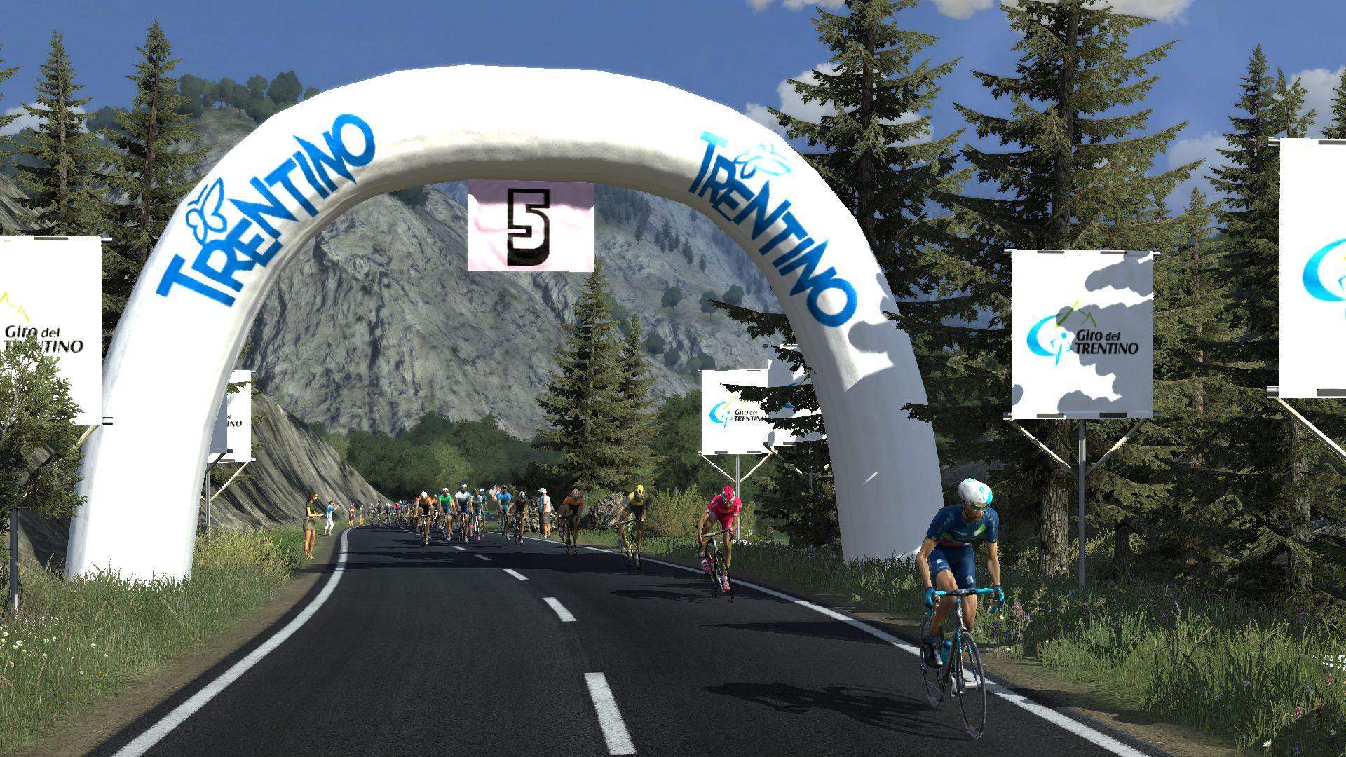 pcmdaily.com/images/mg/2017/Races/CT/Trentino/mg2017_trentino_04_PCM0144.jpg