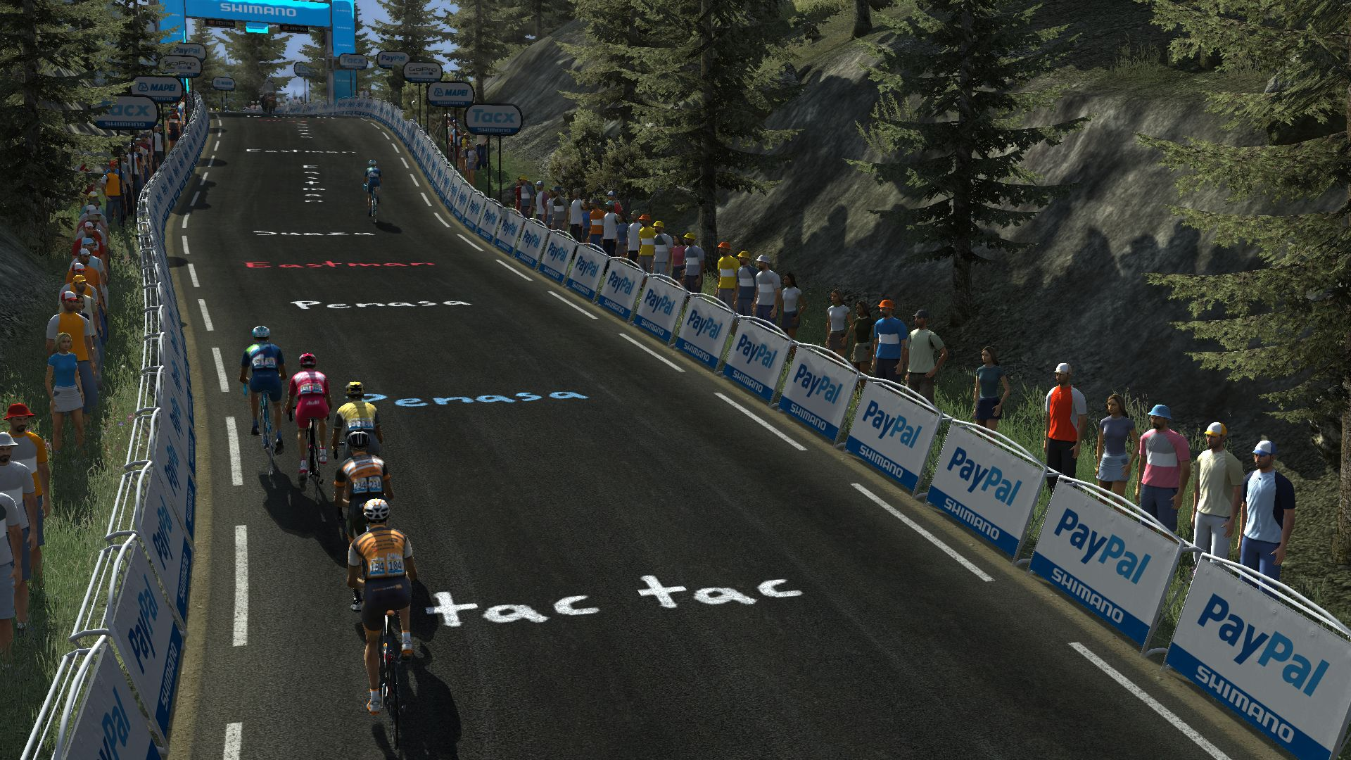 pcmdaily.com/images/mg/2017/Races/CT/Trentino/mg2017_trentino_04_PCM0157.jpg